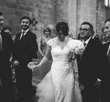 Esküvői fotozsurnalizmus / Esküvői fotozsurnalizmus