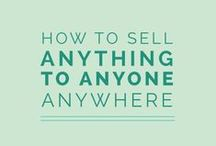 Creative Online Selling