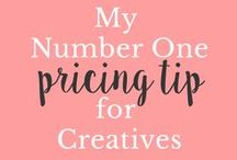 Creative Pricing