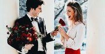 Couples  ♥