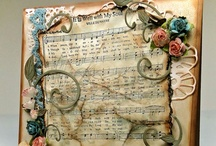 Christian Music / by Brenda Saball