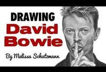 Pencil Drawing Videos