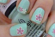 I ♡ Nails / Gorgeous nails