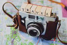 I ♡ Adventure / #holiday #destinations