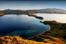 Indonesia / Viaggi e Vacanze a Bali, Lombok e Gili http://vivibali.com/