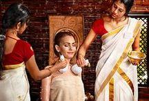 Wellness & Relax / Benessere e relax, tra massaggi, spa e resort da sogno www.viaggiaresumisura.com