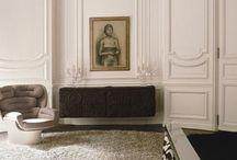 Design and Decor / Like home / by Carole 2B