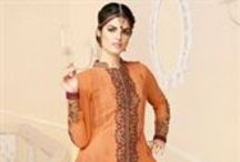 Amazing Designer Salwar Suits