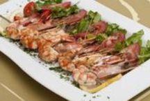 A gastronomic journey in Paros & Antiparos, Greece