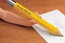Pencil Drawing Fun