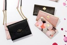 Cute totes/ bags and cross body