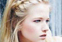 Musat Bridal Fabulous Hair
