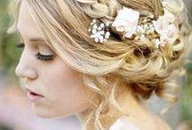 Musat Bridals Wedding Inspiration