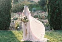Garden Weddings 2 / by Patricia Main