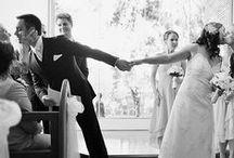 Dream Wedding / by Léa Monneau