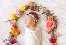 Baby Dreams / |inspiration| for nurseries worth dreaming about » and in.