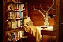 Book,life