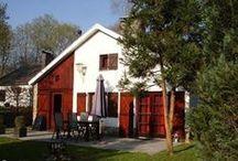 Chalet Pont du Waud, Ardennen België / Dit is ons fijne vakantiehuis in de Ardennen. Een eldorado voor natuurgenieters, wandelaars, fiewtsers, golfers, wintersproters, enz. Gezellig en compleet vakantiehuis met fijne tuin en groot terras op de zon. Als je hier binnenkomt voel je je gelijk thuis in de bijzondere sfeer van de Ardennen. Het chalet is eenvoudig, maar oergezellig ingericht. Het is zojuist gerestyled.  U kunt het huren via: http://www.micazu.nl/vakantiehuis/belgie/ardennen/waimes/chalet-pont-du-waud-2870/