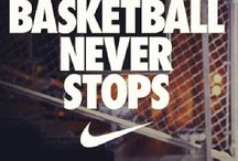 Basketball / This is my life