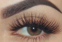 Eyebrows♡ / Best eyebrow goals