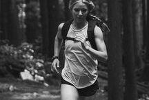 Run & Hike
