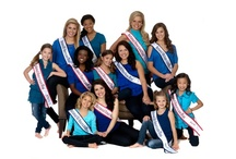 2011-2012 National Royalty