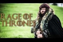Game of Videos