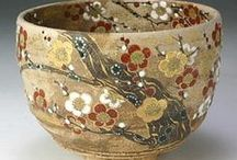 Japanese Art of Ceramics