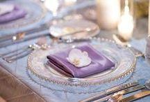 Sküvő