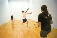 Student Life at Grove City College  / The daily lives and activities of Grove City College students. From intramural sports to the fine arts to hobbies, Grove City College students are involved in a variety of pastimes.