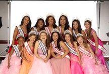 2013-2014 National Royalty