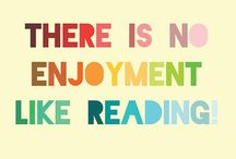 BOOKWORM! / I love to read books!!! Here's some quotes and books you should read and some other stuff!