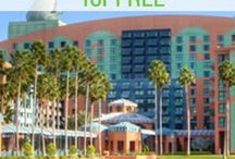 How To Save Money at Disney World / Pin on ways to save money when going on vacations at Walt Disney World in Florida
