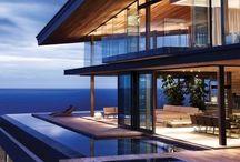 Architecture & design / Arquitectura y diseño