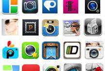 iOS Uygulamaları