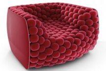 FURNITURES / #Furnitures. Cool furnitures