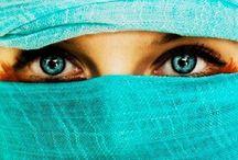 EYES / #People, #Eyes, #Gorgeous ~ Gorgeous Eyes