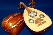 MUSICAL INSTRUMENTS / #MusicalInstruments. #Music. Unique and one of a kind instruments!