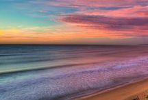 OCEAN VIEWS / #Ocean, #View, #Beach. Love Ocean, Beach!