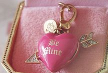 KEY CHAINS & CHARMS / #KeyChains, #Charms. Cool key chains and charms.