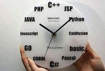 <\Computer Programming> / #ComputerProgramming, #Computer, #Software., #Coding. As a software engineer love coding!