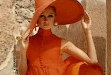 FASHION ~ ALL STYLES! / #Fashion, #Clothing, #MyStyle ~ Styles I like..