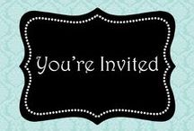 Group Board Invitation / For an invite to any of our wedding group boards please leave a message on the pin/s below. Remember, Pinterest requires that you follow us in order to be added to our group boards. To avoid spam please do not invite others to join any of our boards.