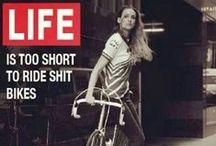 Cytaty rowerowe