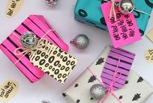 Little BOXES, Gift & Craft