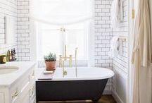 Bathroom Vava
