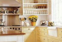 Kitchen Vava