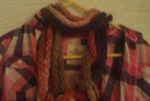 my fashion !!!