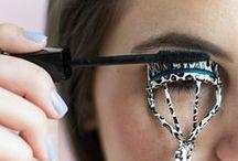 make up for crazy girls