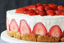 Cake&Desserts❤️ / ❤️❤️❤️❤️❤️❤️❤️❤️CAKE❤️❤️❤️❤️❤️❤️❤️❤️
